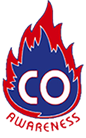 carbon_monoxide_logo