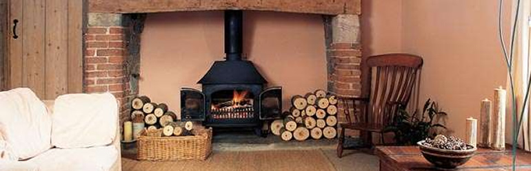 inglenook_fireplace_sweeping