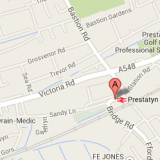 Prestatyn Chimney Sweeping